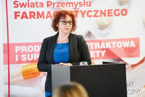 Farmacom_kongres_Łódź_2019_01005