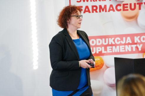 Farmacom_kongres_Łódź_2019_01014