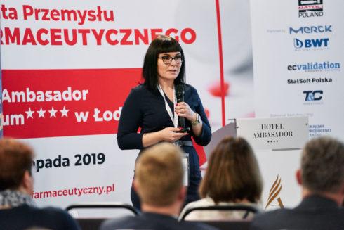 Farmacom_kongres_Łódź_2019_01078