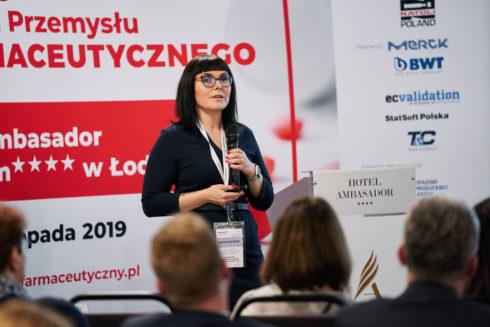 Farmacom_kongres_Łódź_2019_01083
