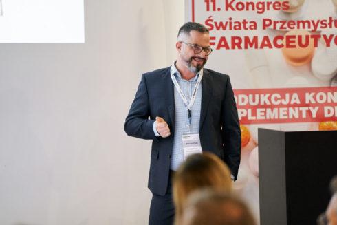 Farmacom_kongres_Łódź_2019_01121