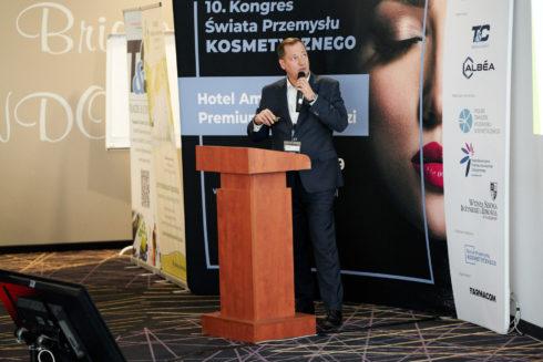 Farmacom_kongres_Łódź_2019_01170
