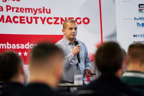 Farmacom_kongres_Łódź_2019_01233