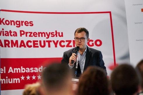Farmacom_kongres_Łódź_2019_01259