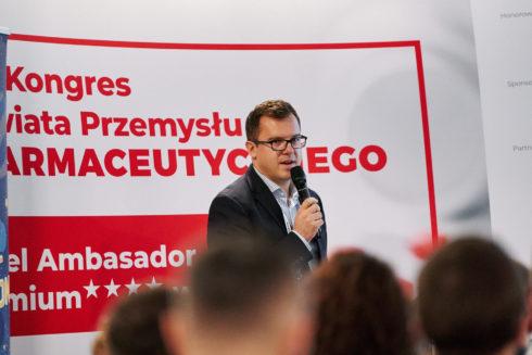 Farmacom_kongres_Łódź_2019_01265