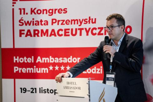 Farmacom_kongres_Łódź_2019_01279