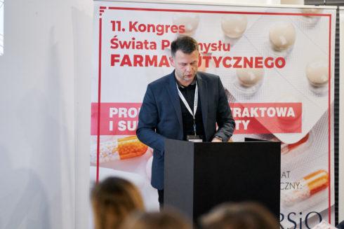 Farmacom_kongres_Łódź_2019_01300