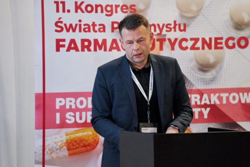 Farmacom_kongres_Łódź_2019_01306