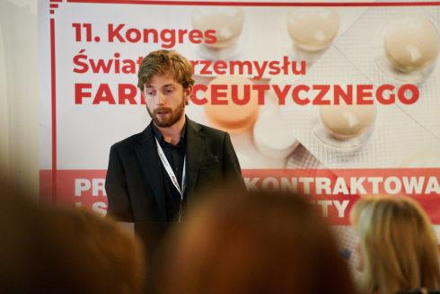 Farmacom_kongres_Łódź_2019_01390