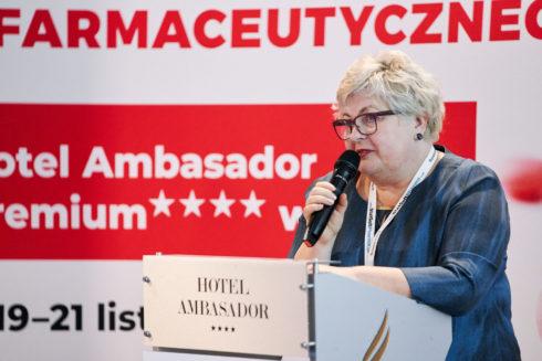 Farmacom_kongres_Łódź_2019_01397