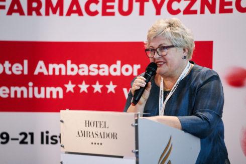 Farmacom_kongres_Łódź_2019_01399