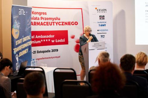 Farmacom_kongres_Łódź_2019_01408