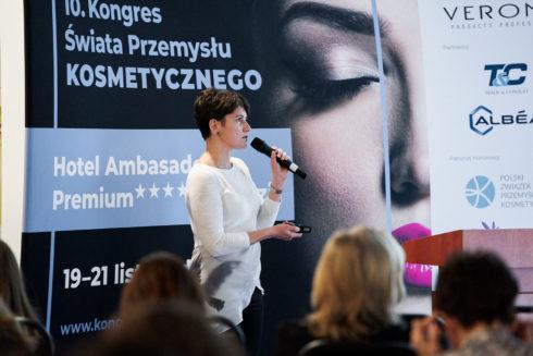 Farmacom_kongres_Łódź_2019_01436
