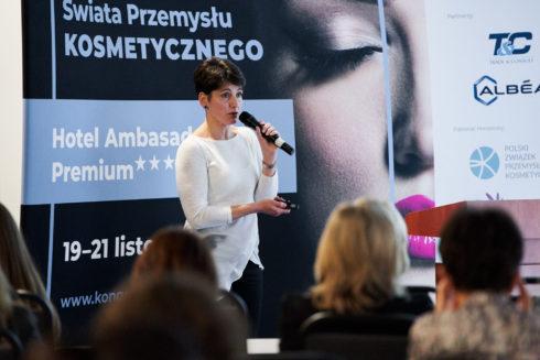Farmacom_kongres_Łódź_2019_01439