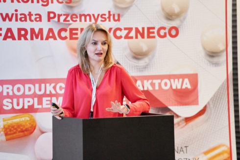 Farmacom_kongres_Łódź_2019_01502
