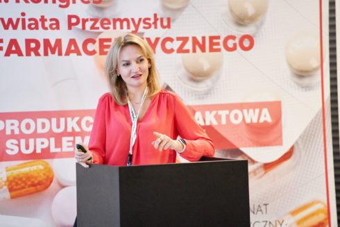 Farmacom_kongres_Łódź_2019_01518