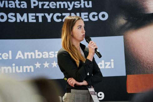 Farmacom_kongres_Łódź_2019_01523