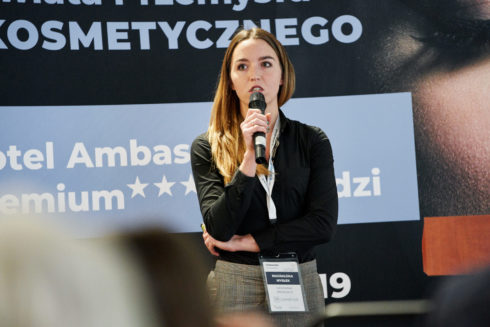 Farmacom_kongres_Łódź_2019_01529