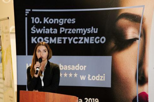 Farmacom_kongres_Łódź_2019_01547