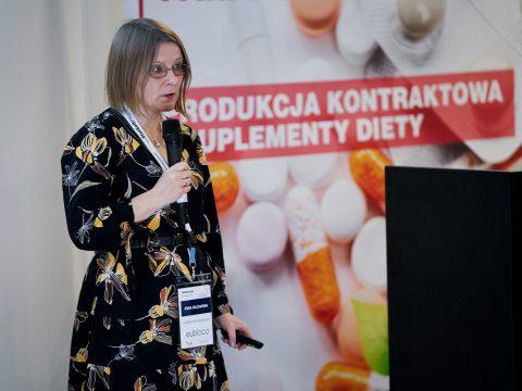 Farmacom_kongres_Łódź_2019_01586