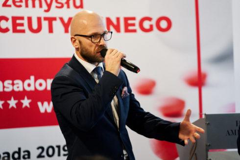Farmacom_kongres_Łódź_2019_01624