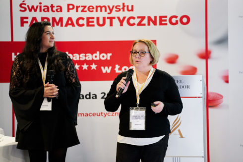 Farmacom_kongres_Łódź_2019_01648