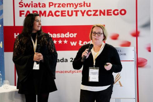 Farmacom_kongres_Łódź_2019_01650