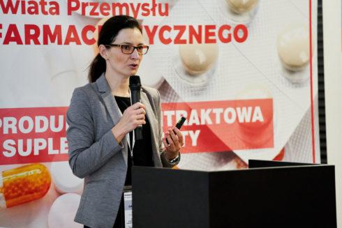 Farmacom_kongres_Łódź_2019_01669
