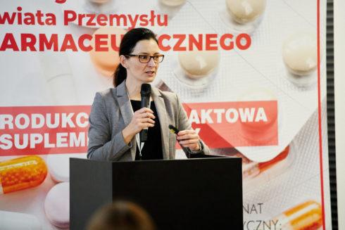 Farmacom_kongres_Łódź_2019_01677