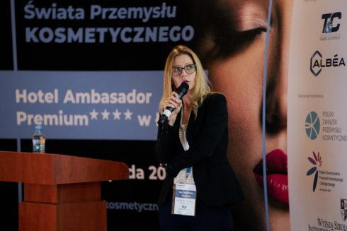 Farmacom_kongres_Łódź_2019_01725