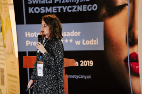 Farmacom_kongres_Łódź_2019_01821