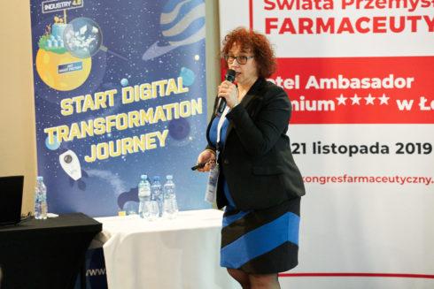 Farmacom_kongres_Łódź_2019_01897