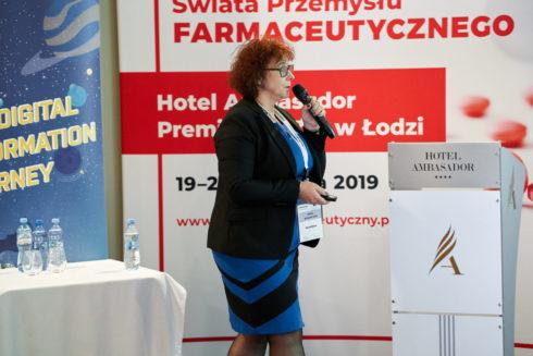 Farmacom_kongres_Łódź_2019_01900