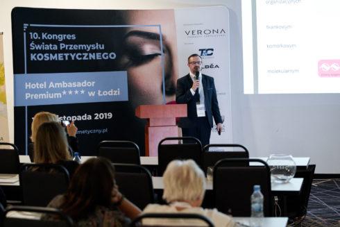 Farmacom_kongres_Łódź_2019_01915