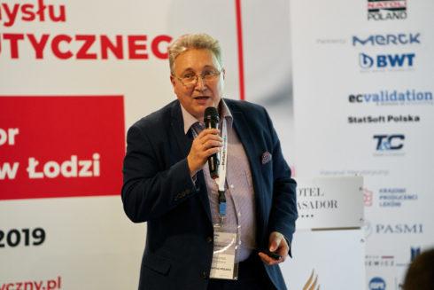 Farmacom_kongres_Łódź_2019_01952