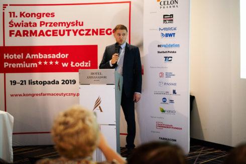 Farmacom_kongres_Łódź_2019_02241