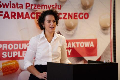 Farmacom_kongres_Łódź_2019_02261