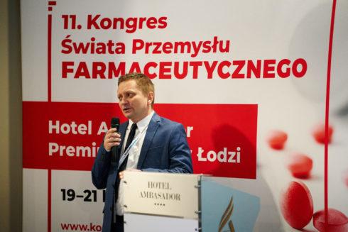 Farmacom_kongres_Łódź_2019_02313