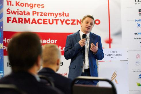 Farmacom_kongres_Łódź_2019_02321