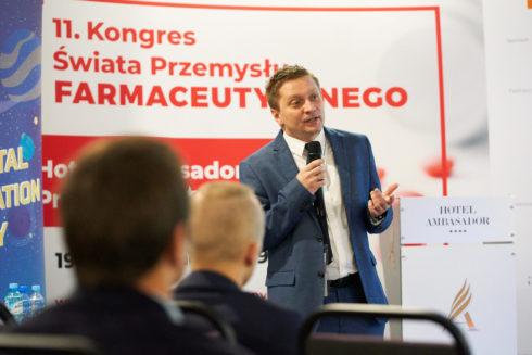 Farmacom_kongres_Łódź_2019_02325