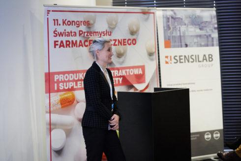 Farmacom_kongres_Łódź_2019_02333