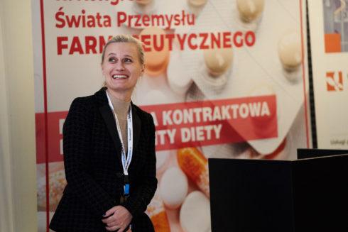 Farmacom_kongres_Łódź_2019_02336