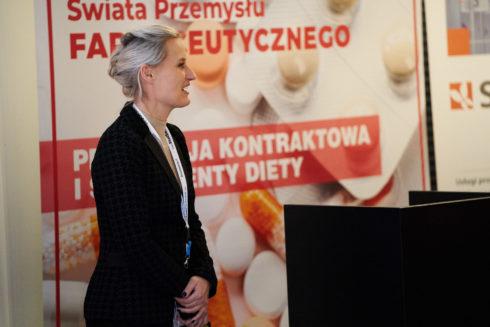 Farmacom_kongres_Łódź_2019_02338