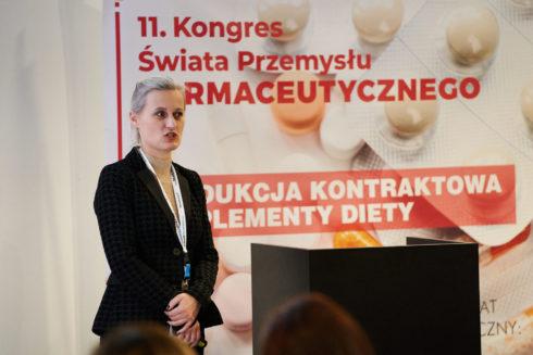 Farmacom_kongres_Łódź_2019_02345