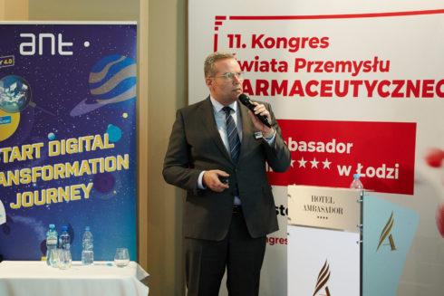 Farmacom_kongres_Łódź_2019_02373