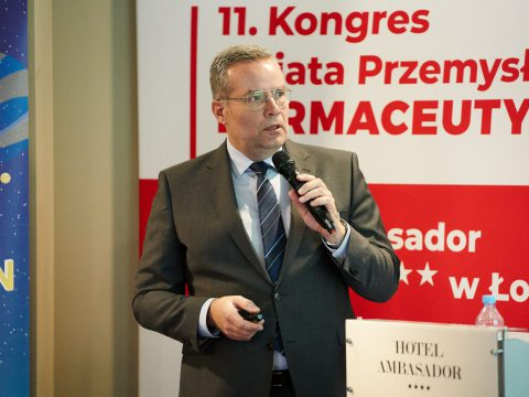 Farmacom_kongres_Łódź_2019_02377