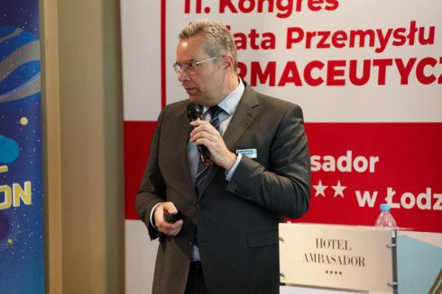 Farmacom_kongres_Łódź_2019_02380