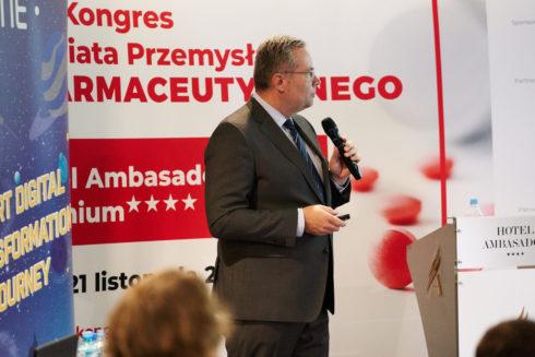 Farmacom_kongres_Łódź_2019_02384