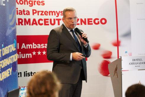Farmacom_kongres_Łódź_2019_02387