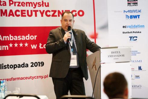 Farmacom_kongres_Łódź_2019_02401